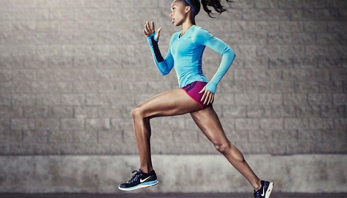 dietas y ejercicios para aumentar la masa muscular