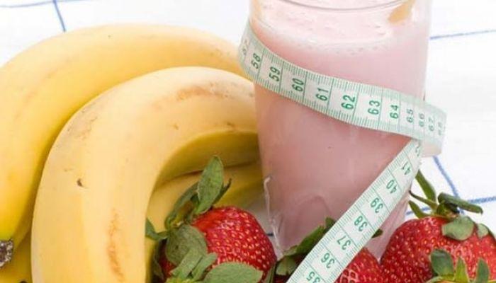 batidos de proteínas caseros para ganar masa muscular