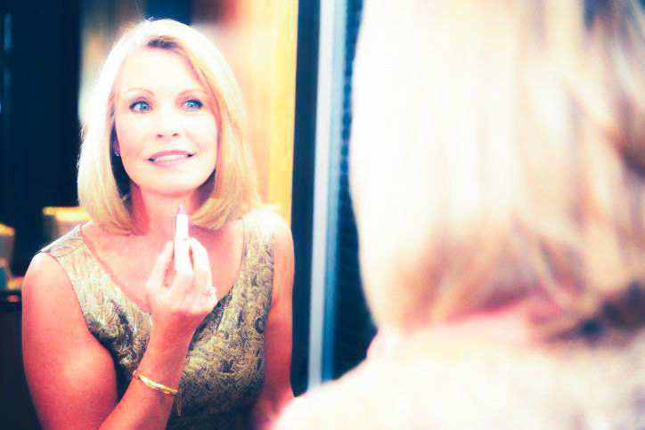 como aprender a maquillarte