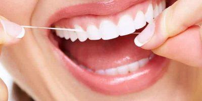 como regenerar las encías