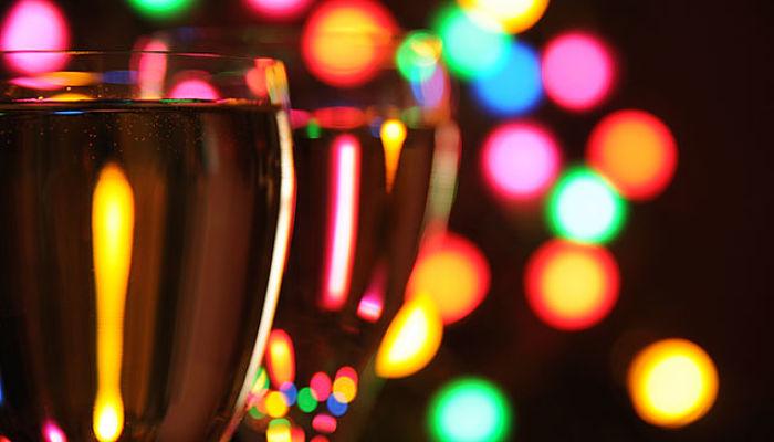 un da especial para celebrar - Fiesta De Cumpleaos Adultos