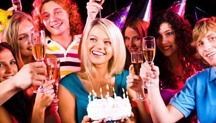 fiesta de cumpleaños adultos