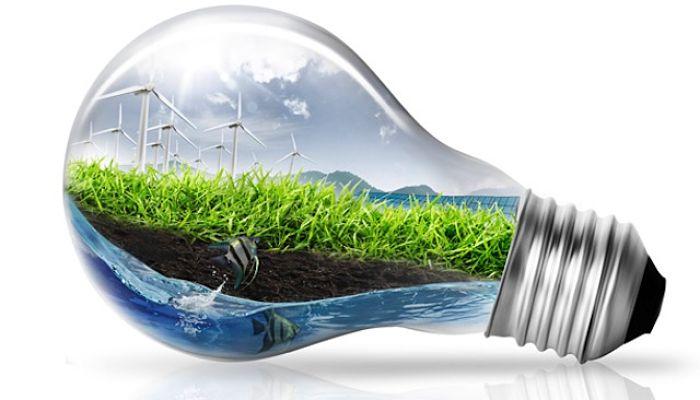 10 formas de ahorrar energ a y ayudar a salvar el planeta - Maneras de ahorrar energia ...