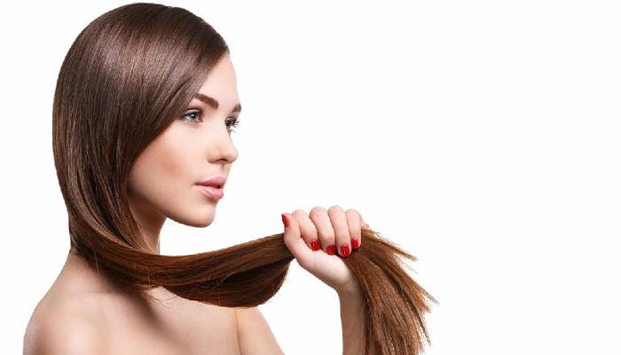excelente para nuestro cabello