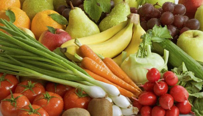 que alimentos pueden aumentar el acido urico acido urico dana rinones lista de alimentos permitidos para acido urico