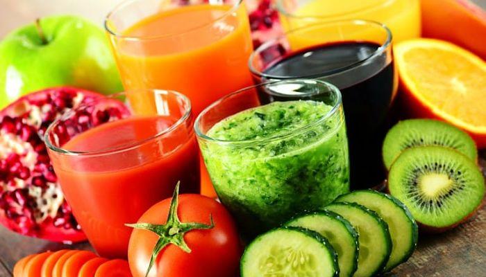 batidos de proteinas para adelgzar