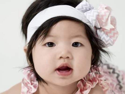 calendario de ovulación para tener niña