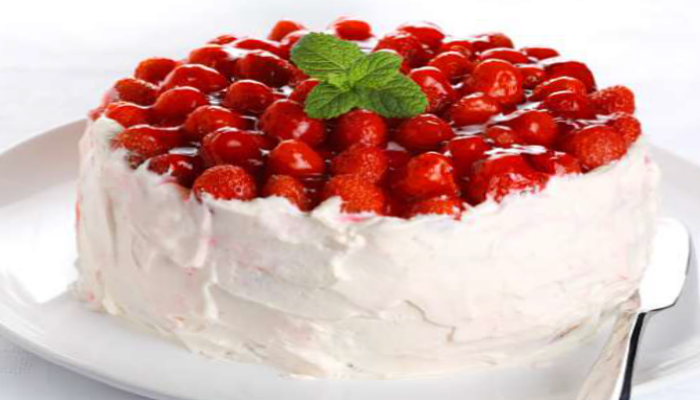 10 ideas originales de como decorar un pastel f cil y r pido for Como decorar una torta facil y rapido