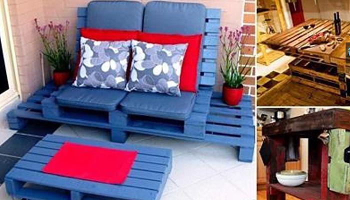 ideas ingeniosas para el hogar ideas para el hogar renueva