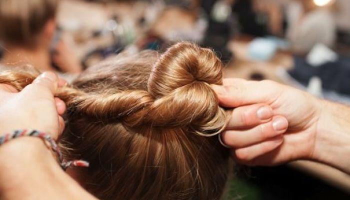remedios caseros para tener el pelo ondulado