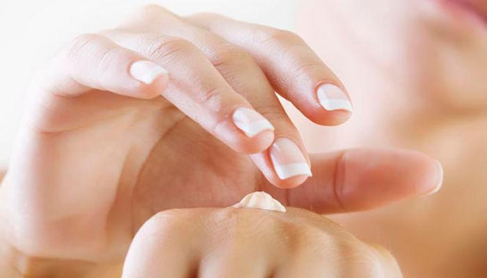 beneficios para nuestra piel