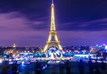 qque visitar en París en 3 días