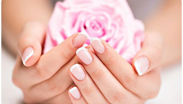 remedios caseros para las uñas