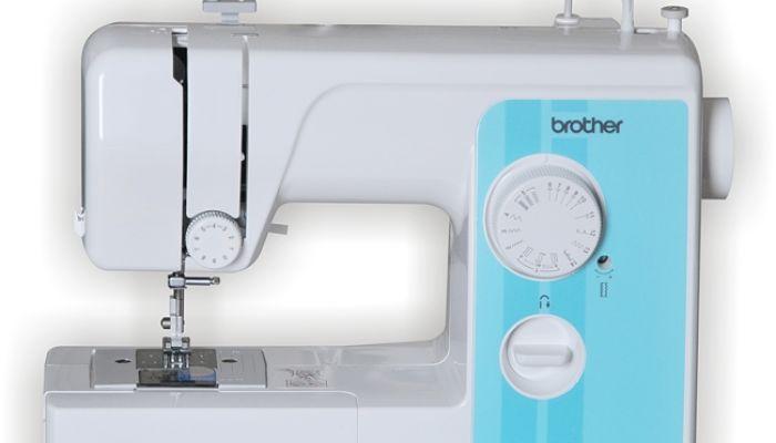 Mejores marcas de maquinas de coser