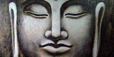 significados de los Budas
