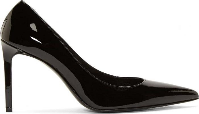 zapatos de trabajo para mujeres