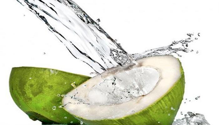 una rica fuente de calcio y minerales