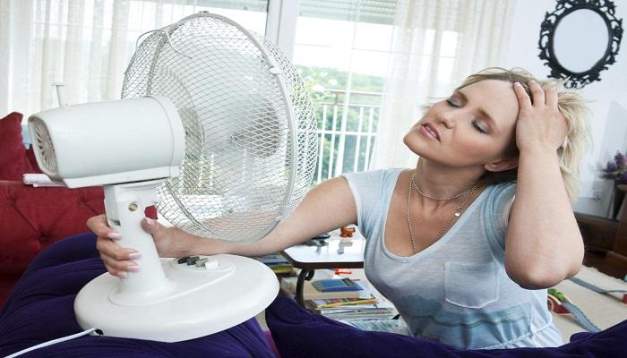 evita gastos de energía innecesarios