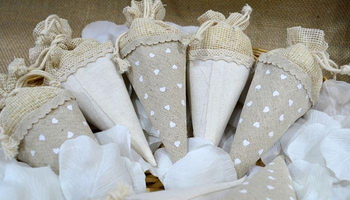 C mo hacer detalles de comuni n 11 consejos pr cticos - Detalles de comunion para hacer en casa ...