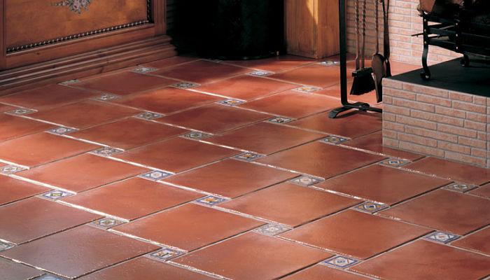 Tipos de suelo para pisos 7 alternativas para renovar tu for Baldosas para pisos sala