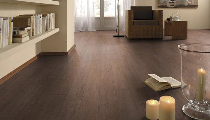 tipos de suelo para pisos