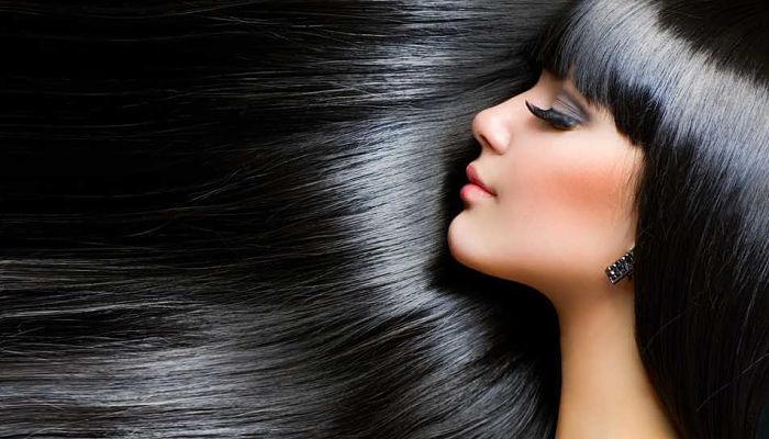 Vitaminas para el pelo resultados deseados