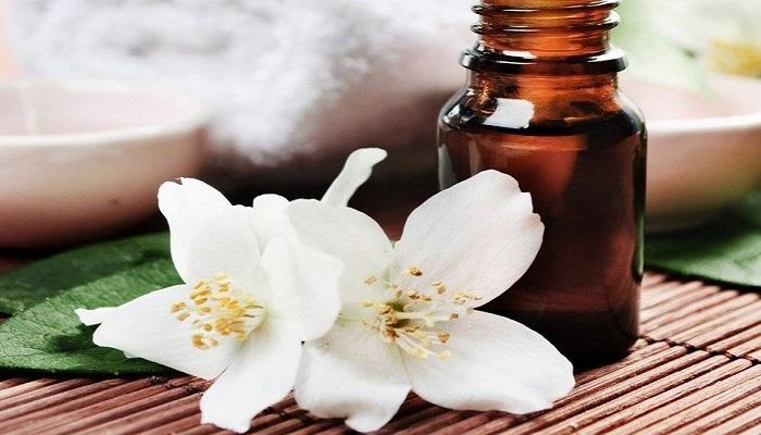 excelente como aromaterapia