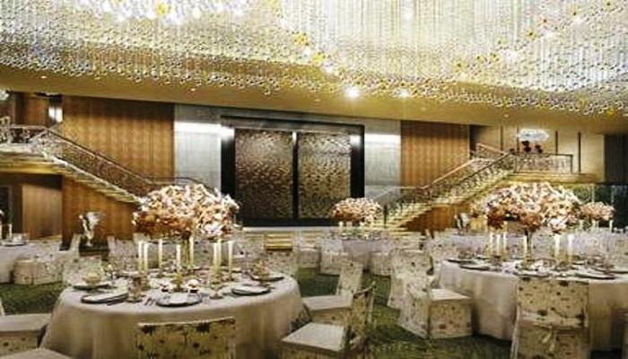 Casas de lujo por dentro las 10 m s hermosas y lujosas del mundo - Casas de lujo en el mundo ...
