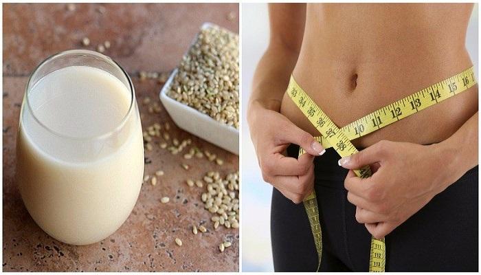 excelente para perder peso
