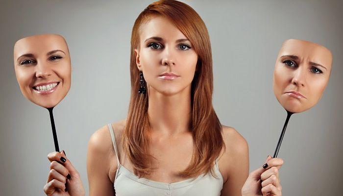 porque se cae el cabello en las mujeres