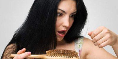 porque se cae el cabello en las mujeres_opt