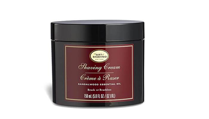 Mejores marcas de crema para depilar