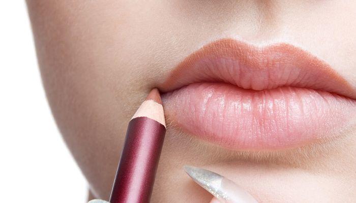 Delineadores de labios