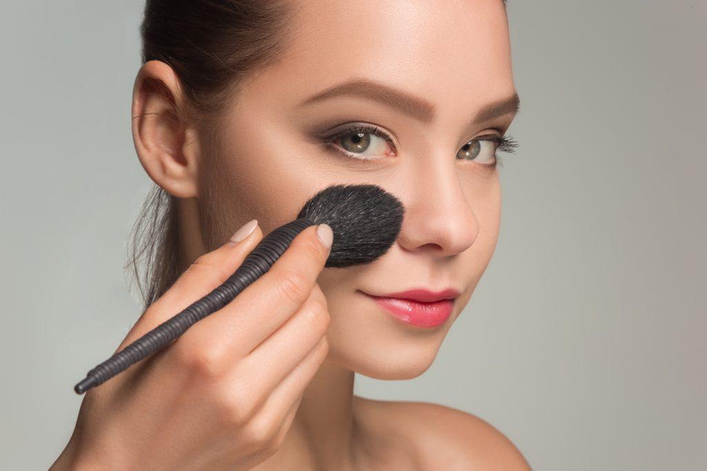 Cutis makeup